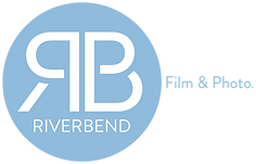 RiverBend-FilmPhoto - Logo.png