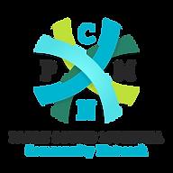 pmcn_logo_colour1.png