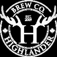 Highlander logo_edited.png