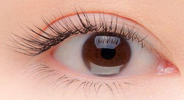 eyelashblink.jpg