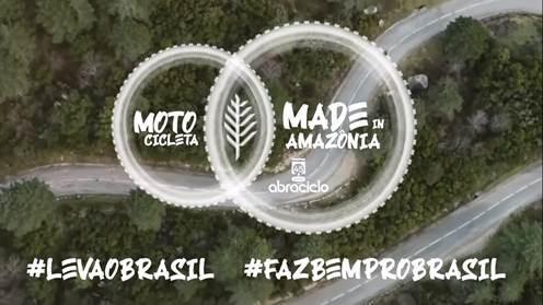 #FazBemProBrasil