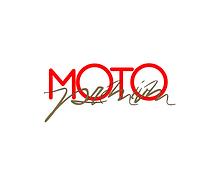 Moto premium.png