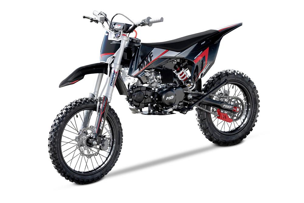 Pit bike MXF Pro Racing 140
