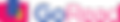 logo goread.png