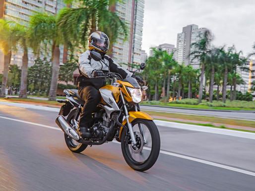 Honda lança blog com informações sobre seus produtos e serviços