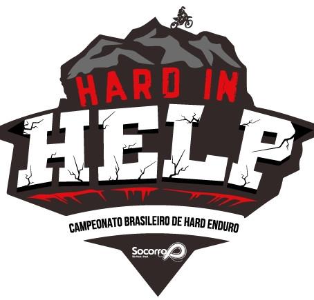 Hard in Help já tem a primeira piloto inscrita para o evento que acontece de 03 a 05 de dezembro