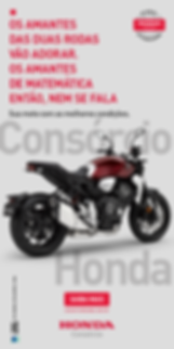 709x1417px_HondaCosorcio_Banner (1).png