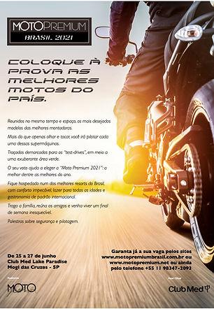 display motopremium 2021-min.jpg