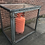 Thumbnail: Gas Cylinder Cage