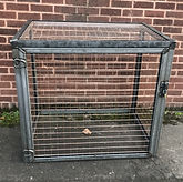 Gas cylinder cage cropped.jpg