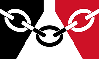 Black_Country_Flag.png