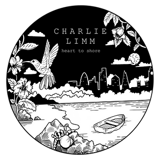 Charlie Limm CD Artwork.png