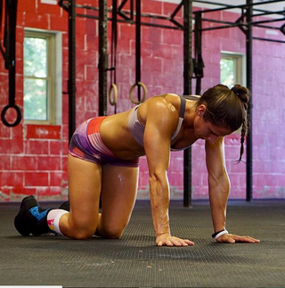 7 Obstacles that might stop you from achieving your New Years resolution.