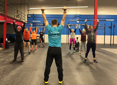 Are you overpaying for group fitness classes?