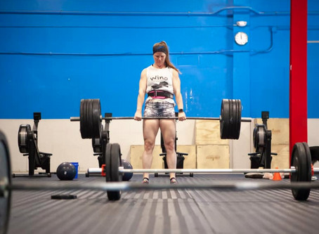 Bracing Your Core: The Do's and Don'ts of Wearing a Lifting Belt