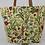 Thumbnail: Tapestry Shoulder Bag