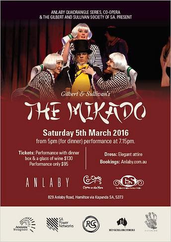 The Mikado.jpg
