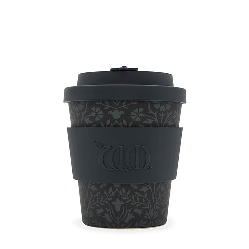 eCoffee Cup Small