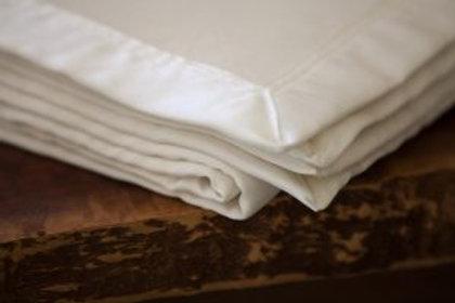 Bassinet Blanket