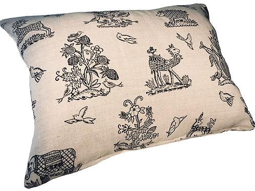 Fantasia Cushion