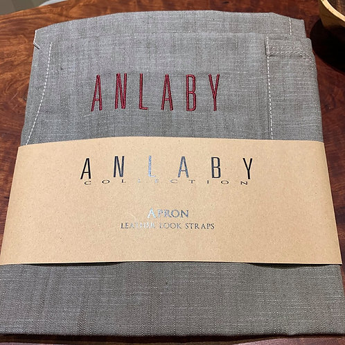 Anlaby Apron