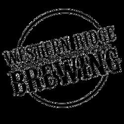 Western Ridge Brewing