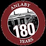 180th Logo.png