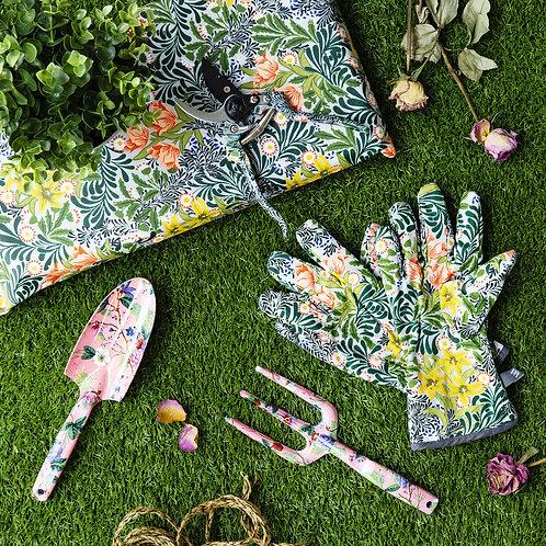 V&A Gardening Gloves