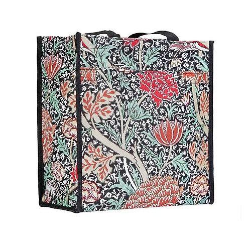 Tapestry Eco Shopper