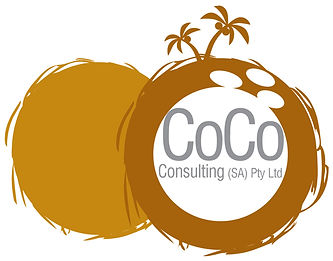 Coco Consulting.jpg