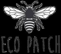 Eco Patch