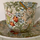 Thumbnail: Breakfast Cup & Saucer