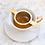 Thumbnail: Cristina Re Tea Strainer