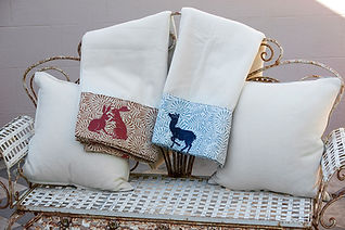 Anlaby-Woolen-Throws-Woodland-Friends-Bl