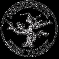 Poonawatta Wines
