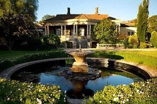 Anlaby-Homestead-Magnificent-Garden-Foun