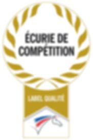 Ecurie-de-Competition_billboard.jpg