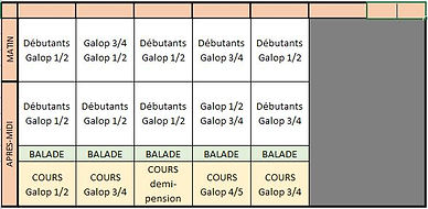 stages ETE 3.JPG
