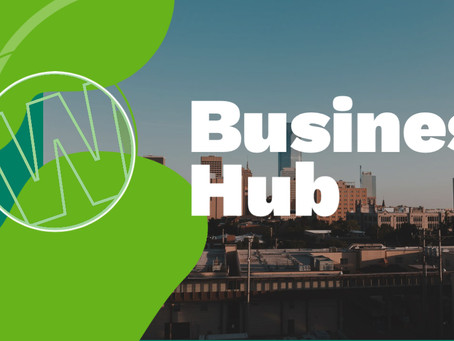 Windsor Area Business Group