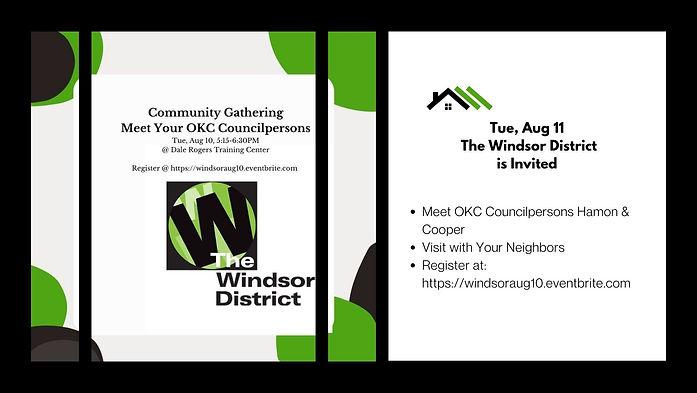 WindsorCommunityGatheringFacebookBanner.jpg
