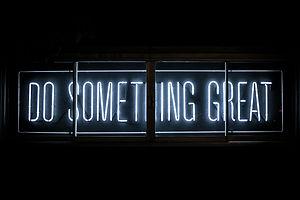 Do Something Great_edited.jpg