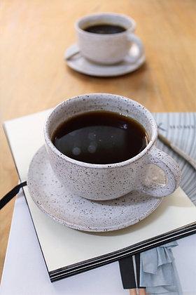 Dupla para café