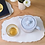 Thumbnail: Feito com Amor - dupla de pratos
