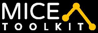 mtk-logo-large.png