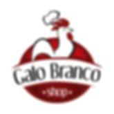 Food Shop Galo Branco