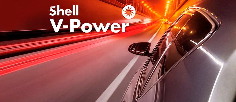 V power.jpg