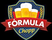 Fórmula Chopp Franca