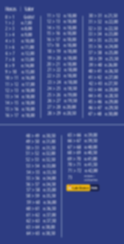 horarios estacionamento.png