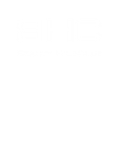 Beauty Hiusclub