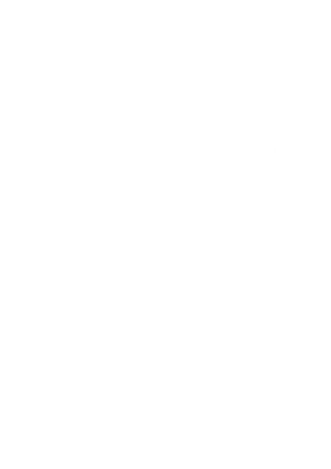 Beauty Hiusclub